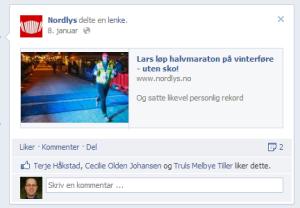 fb_barfot_nordlys