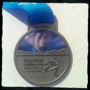 PNHM_medalje_2013