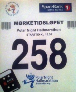 polarhalfmarathon_2013