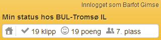 klipp_prestvannet