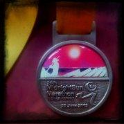 msm_medalje