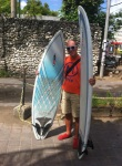 barfot_surfer