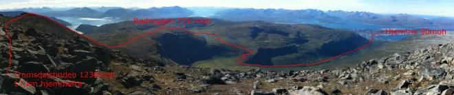 fjelltur180813