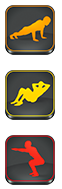 runtastic_logo