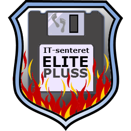 IT-ELitePluss_270x270