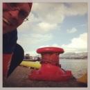 harbour5