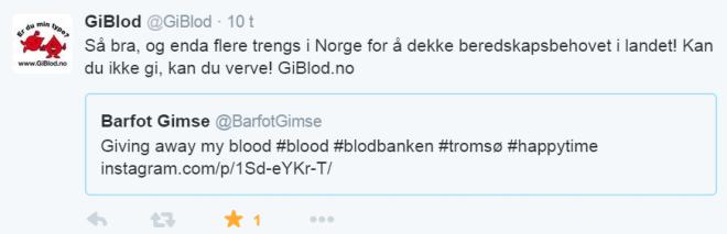giblod_